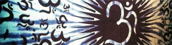 aum banner