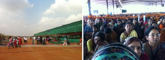 Tiruppur medit