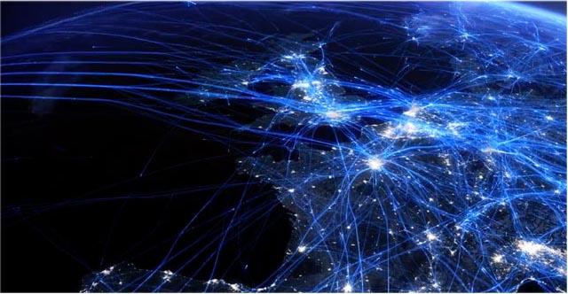 trafic-aerien-europe