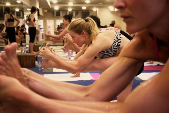 bikram-yoga-marais