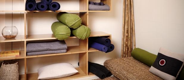 pranayama debo yoga. Black Bedroom Furniture Sets. Home Design Ideas