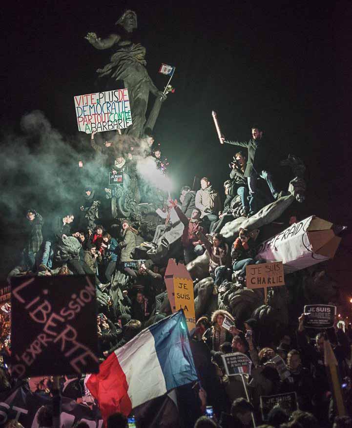 liberte charlie republique 11 janvier 2015